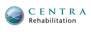 Centra Rehab Loog