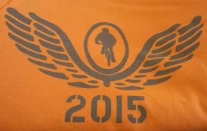 2015 mtx logo