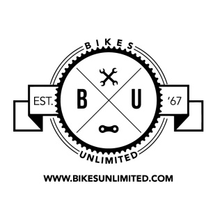 bikesunlimited-logo-1