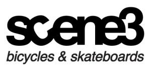 scene3-logo